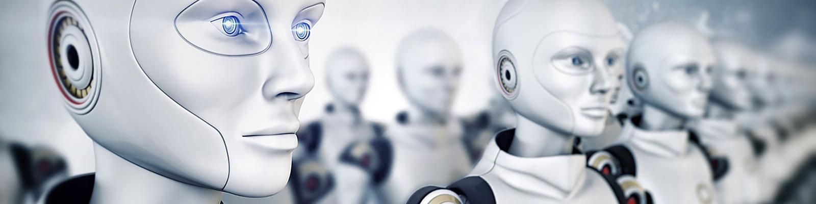 ロボット イメージ