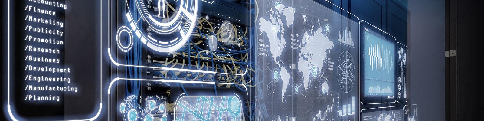 IoT セキュリティー イメージ