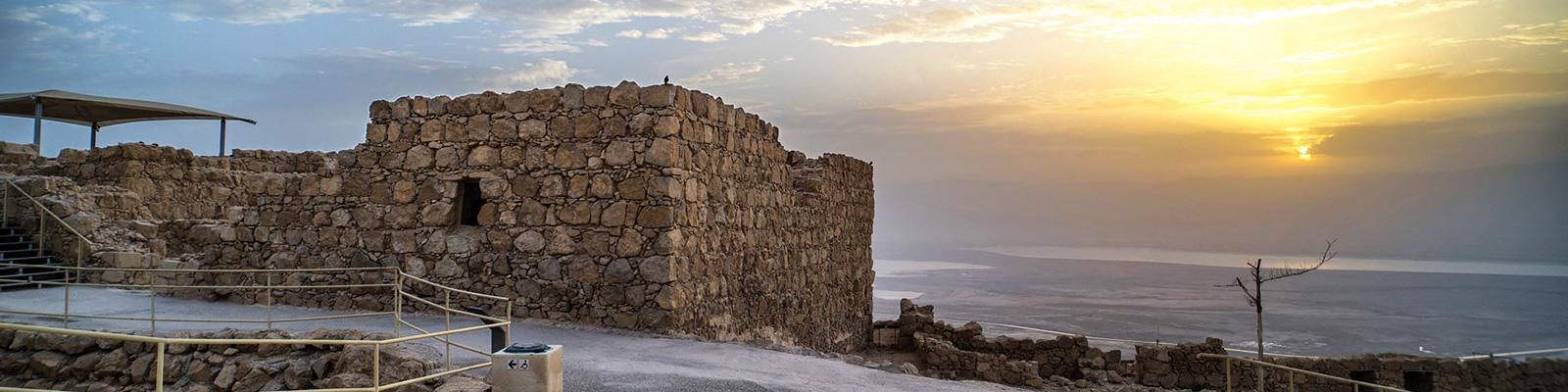 イスラエル 太陽 イメージ