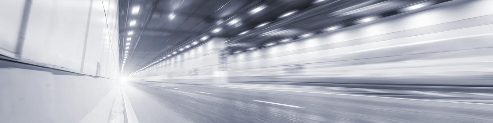 通信 交通 高速 イメージ