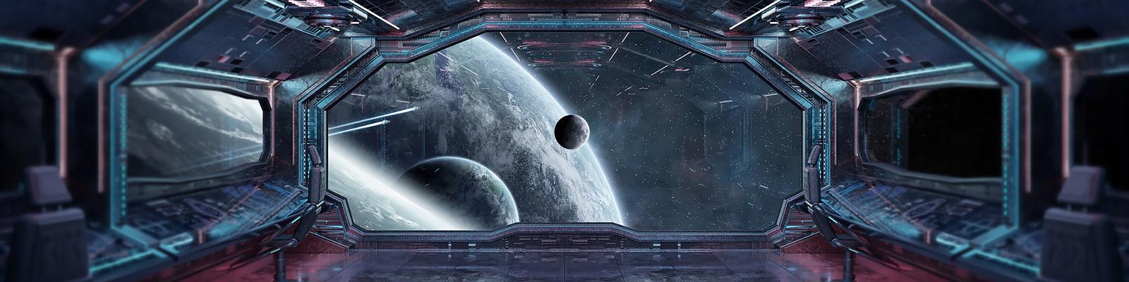 SF 星 戦略 イメージ