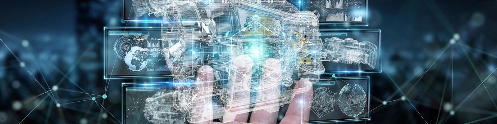 自動車 設計 特許 イメージ
