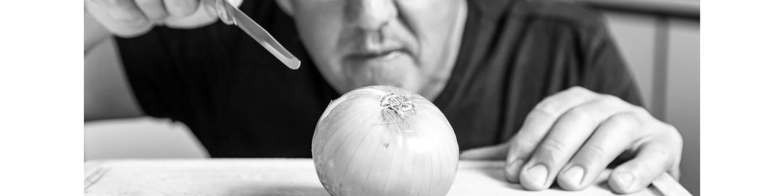 玉ねぎ 調理 イメージ