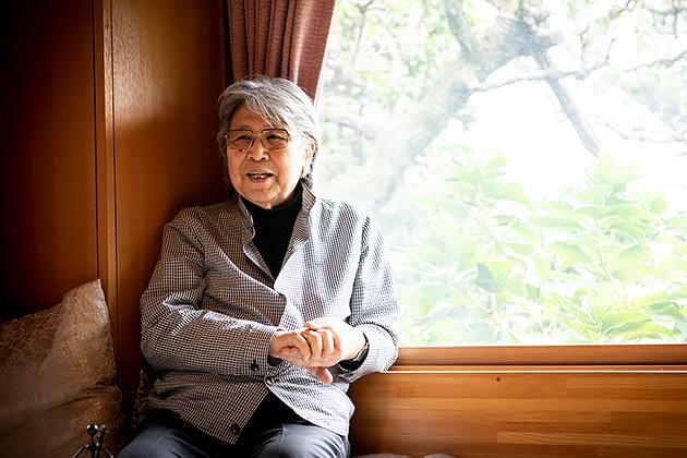 スーパー書評 夏目漱石『三四郎』