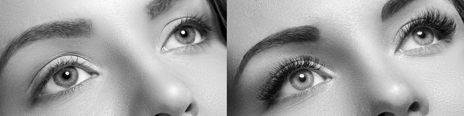 写真 顔 加工 イメージ