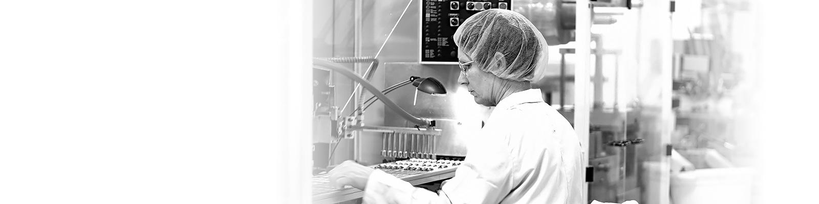 製薬 研究 技術 イメージ