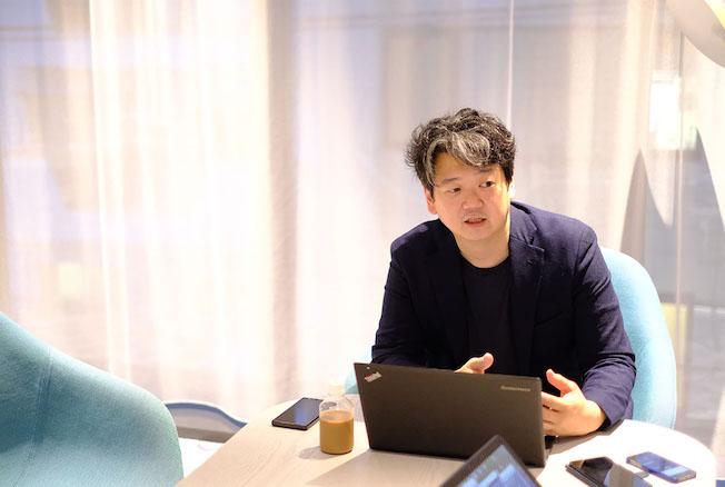 テレイグジスタンス×クラウドソーシングで、新しい移動代替手段のビジネスを創出するtoraruの挑戦 ...
