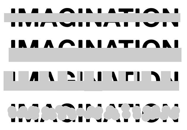 図21-2──アルファベットの隠した部分をグレーにしたもの。判別力がだいぶ上がる。
