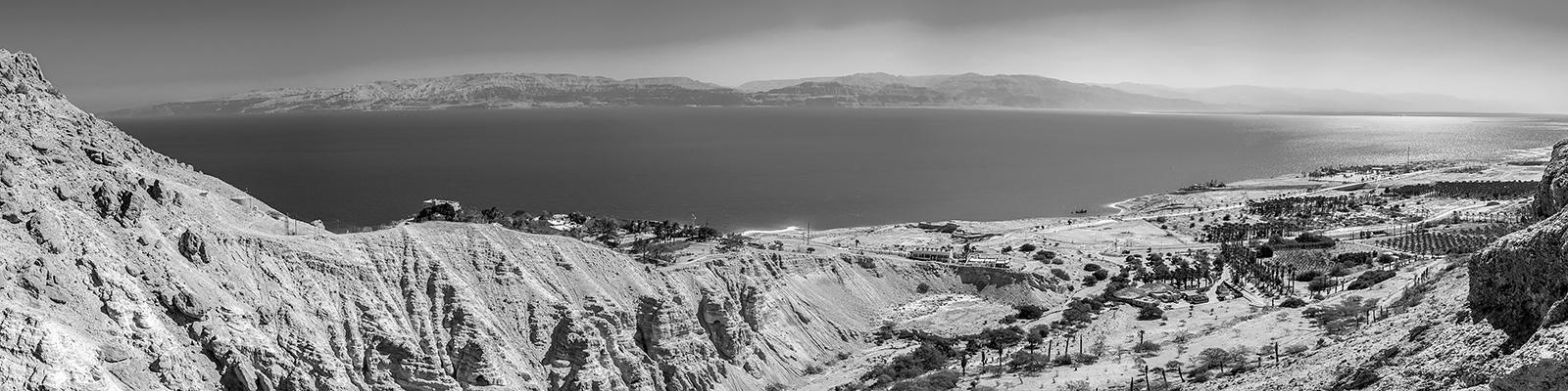 ヨルダン渓谷 キブツ イメージ