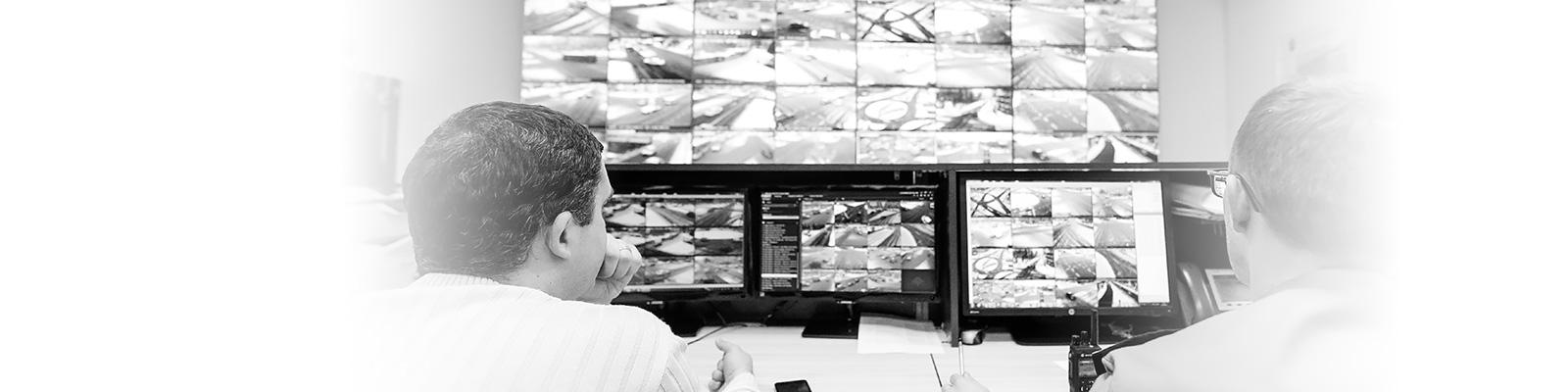 交通 監視 遠隔 イメージ