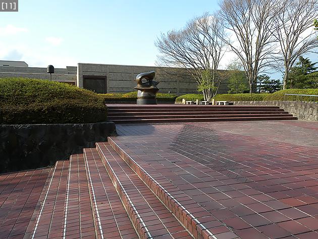 独創的な現代建築が都市のイメージを変えた仙台
