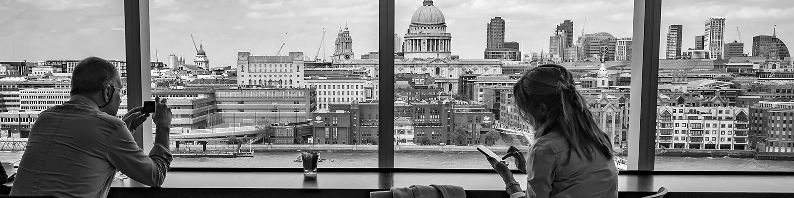 ロンドン 人々 イメージ