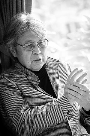 スーパー書評「漱石で、できている」4 トクヴィル『アメリカの民主政治』 「デモクラシー」の負を克服する責務