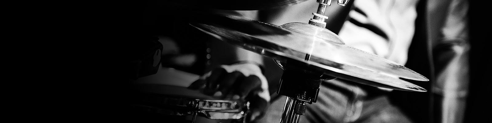 ドラム ドラマー イメージ