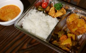 indian_lunch_box