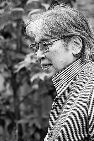 スーパー書評「漱石で、できている」5夏目漱石『こころ』ではなく『行人』 漱石における「性」の問題