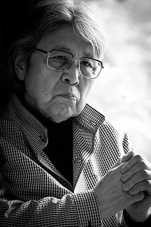 スーパー書評「漱石で、できている」6トーマス・マン『選ばれし人』 文化の複数性、人類の普遍性