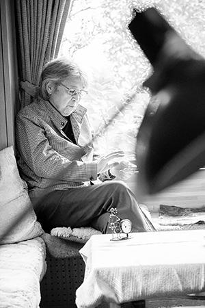 エリートと教養6 現代日本語考