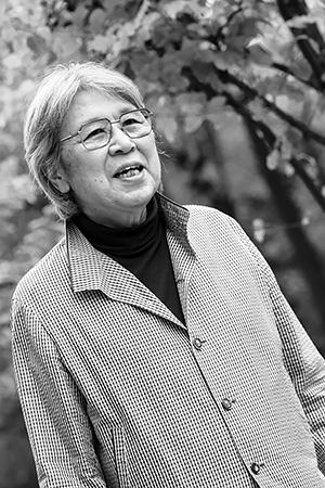 エリートと教養7 現代日本語考 承前