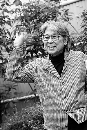 スーパー書評「漱石で、できている」6ホセ・オルテガ・イ・ガセット『大衆の反逆』