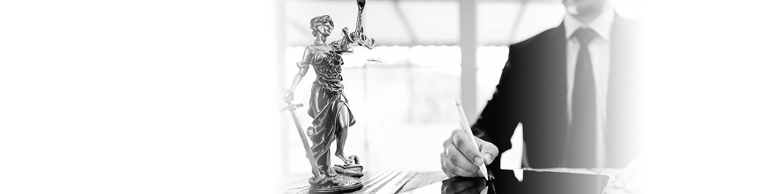 法律家 デジタルツール 法律 イメージ