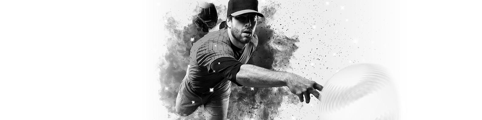 野球 選手 観戦 イメージ