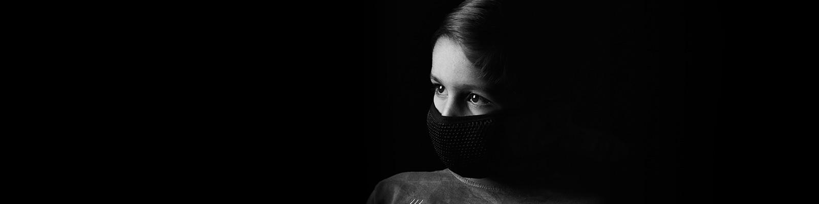 顔認証 プライバシー セキュリティ イメージ