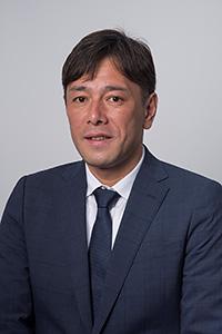 ノキアソリューションズ&ネットワークスCTOの柳橋達也氏