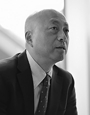 原正彦(メインキャスター、MC):東京工業大学・物質理工学院応用科学系 教授