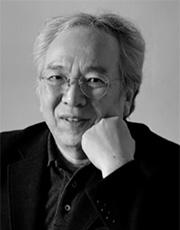 今泉洋(レギュラーコメンテータ):武蔵野美術大学・名誉教授