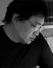 竹田茂(司会進行およびMC):スタイル株式会社代表取締役/WirelessWireNews発行人