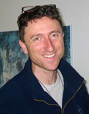 Steven J. Klein氏